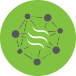 odor removal icon