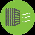 clean air icon